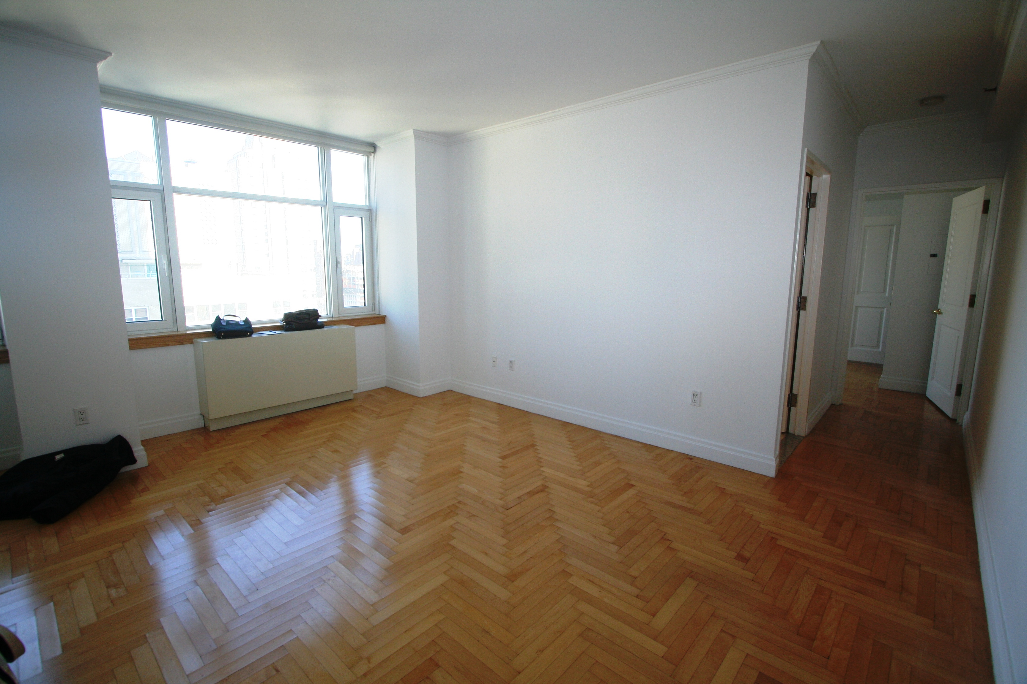 Empty Studio Apartments. Home Staging New York Its A Fact Vacant Houses And Apartments Sit On The  Market Longer Than Occupied Homes what expenses should vacant apartments pay townhome master empty