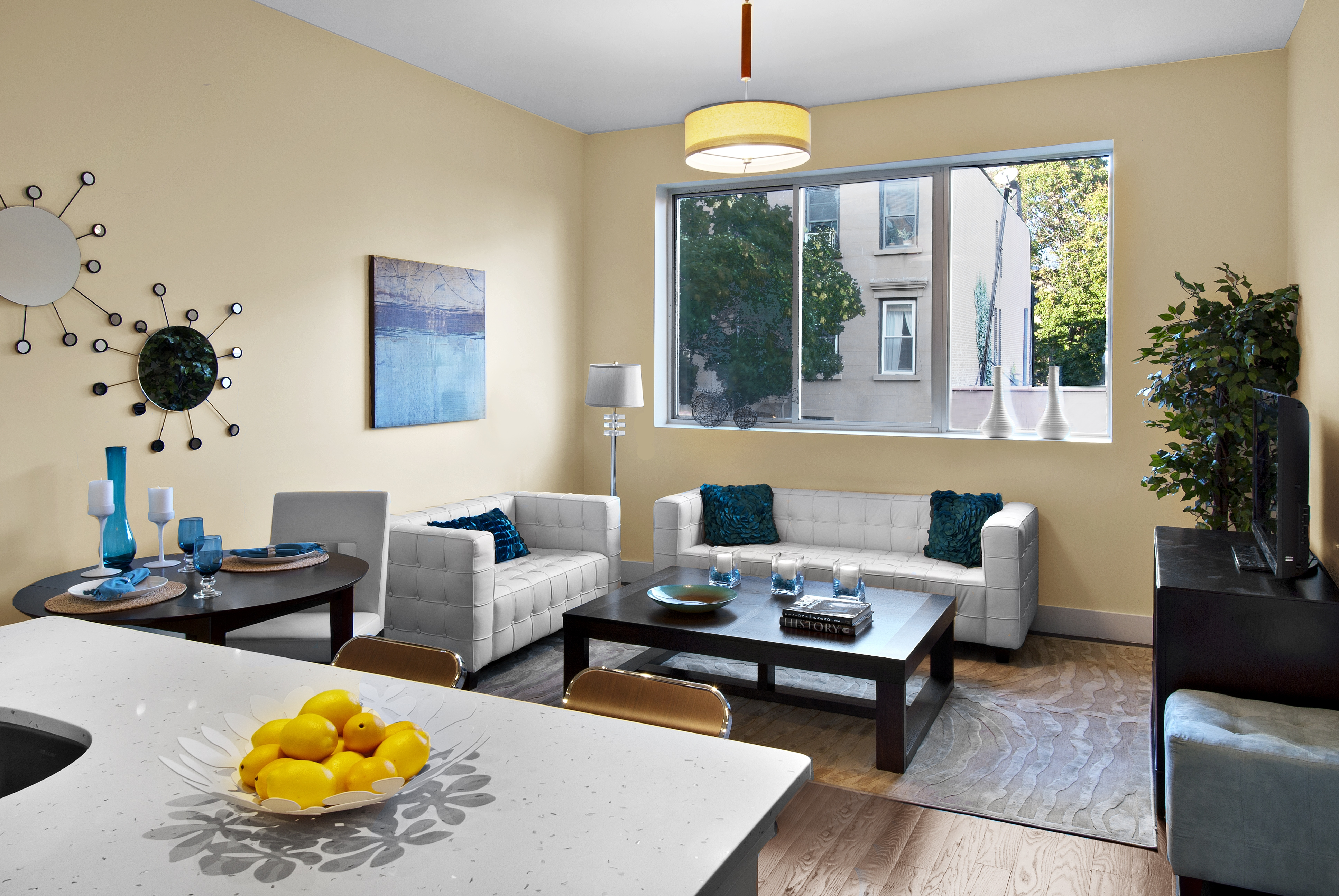 Choosing A Home Stager 10 Things You Should Consider