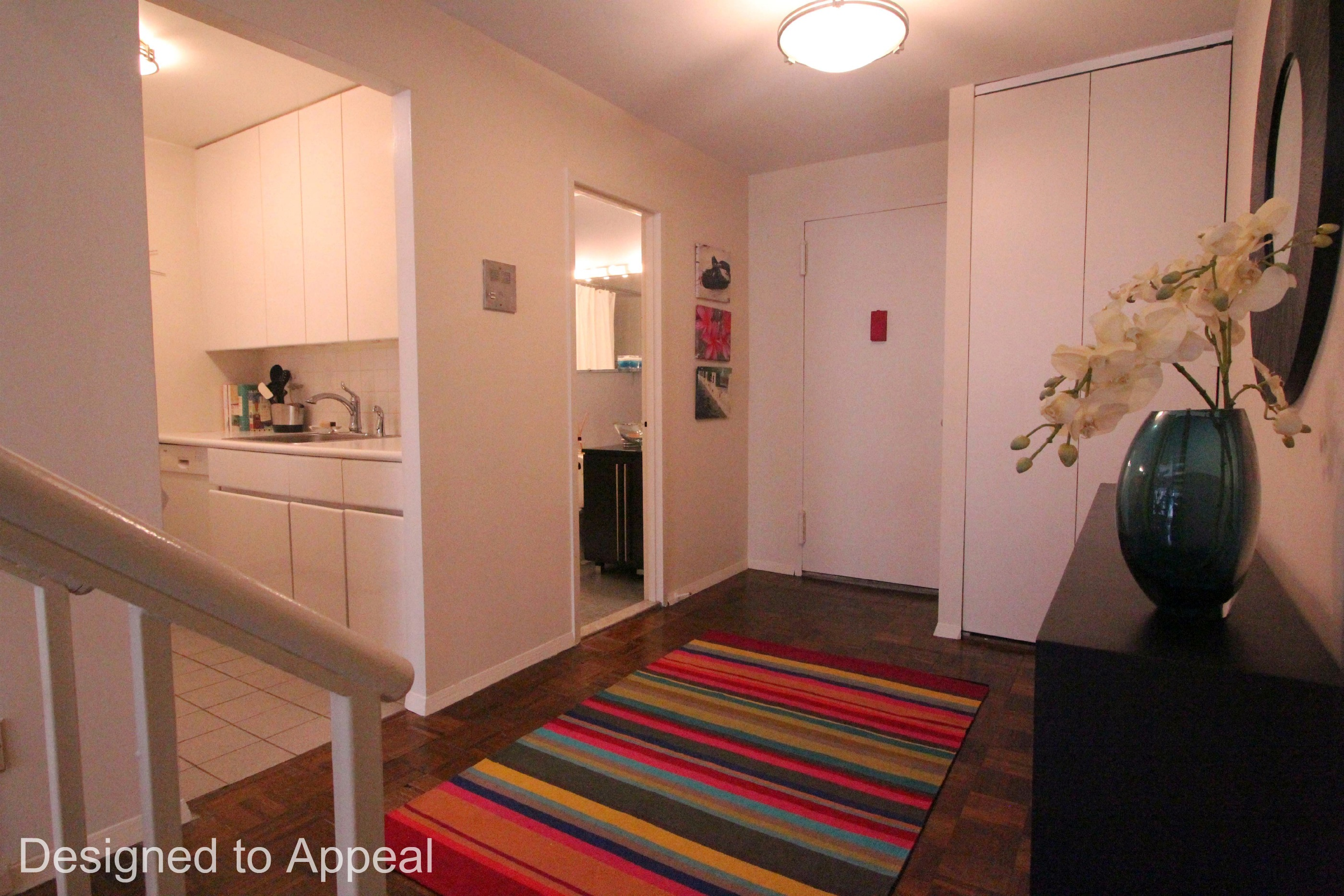 Area Rugs Tips for Selection and Placement